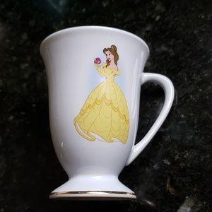 Disney coffee cup